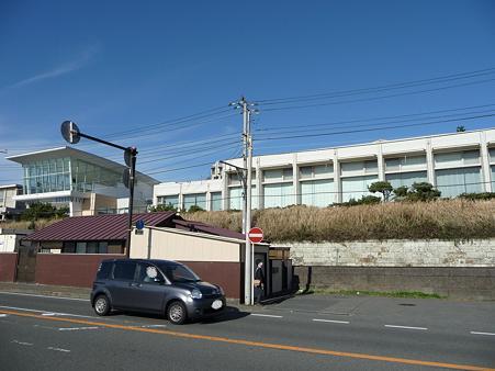 091212-トビさん休憩中 (3)