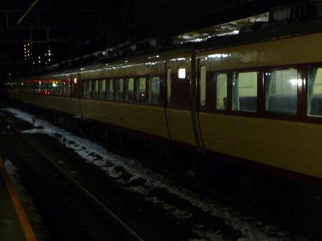 091222-往路 大垣駅 (1)