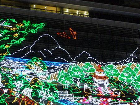 091222-名駅 タワーズライツ (23)