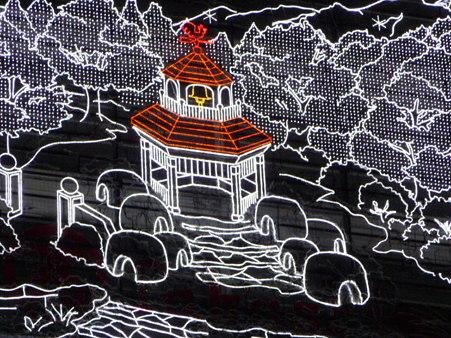 091222-名駅 タワーズライツ (35)