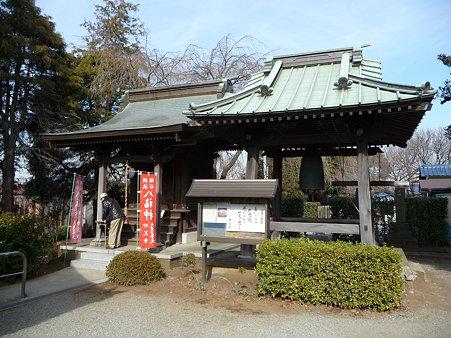 100120-2.妙光寺 (4)