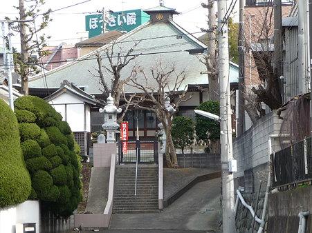 100120-5.寶蔵寺 (2)