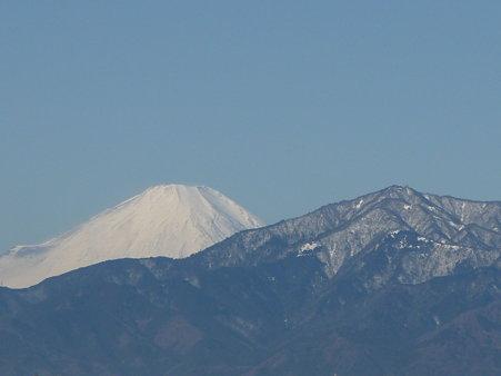 100207-富士山