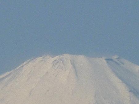 100207-富士山 (2)