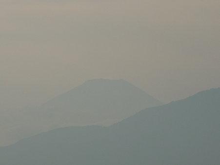 100209-富士山