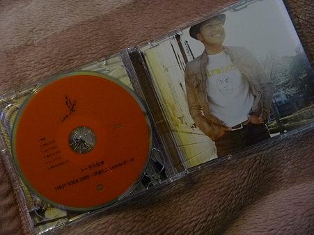 100210-トタ シングルCD (2)