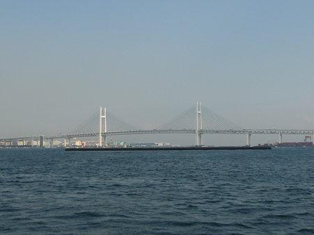 100219-QM2洋上見学 往路 (11)