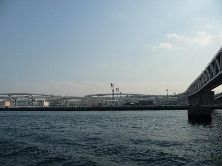 100219-QM2洋上見学 往路 (21)