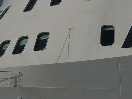 100219-QM2洋上見学 往路 (60)