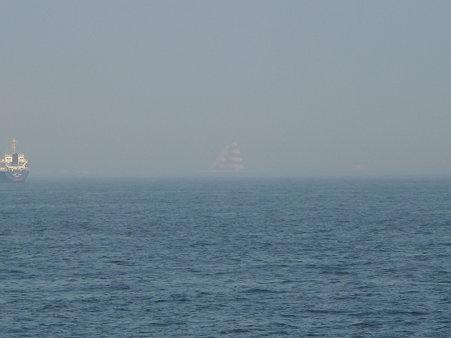 100224-本牧海釣り桟橋 (8)