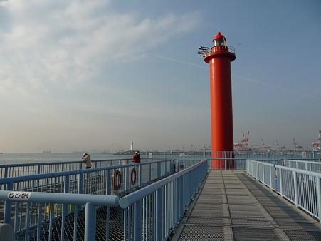 100219-大黒海釣り桟橋 (5)