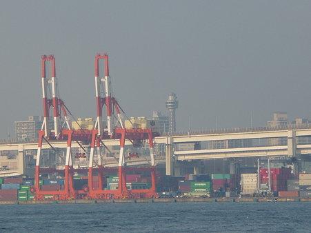 100219-大黒海釣り桟橋 (21)