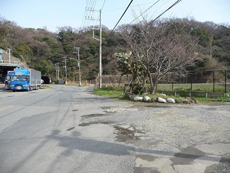 100301-田浦休廃線 (22)