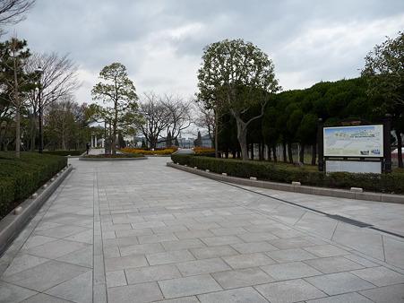 100301-横須賀ヴェルニー公園 (2)