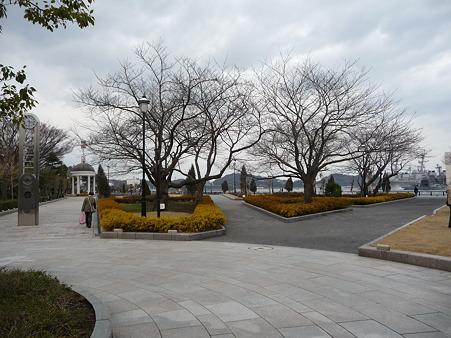 100301-横須賀ヴェルニー公園 (4)