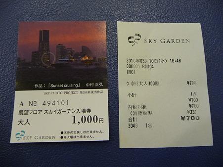 100310-スカイガーデン入場券