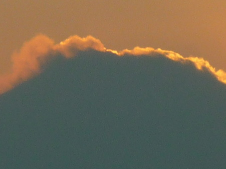 100310-富士山と夕陽 (97)