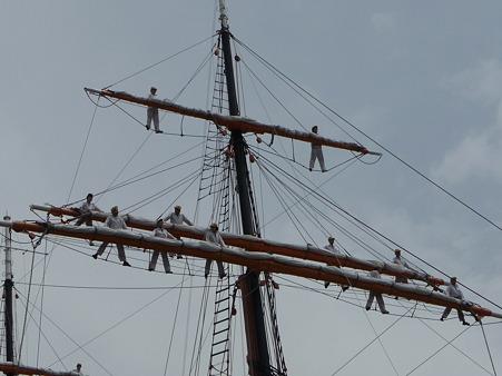 100429-日本丸 総帆展帆-32