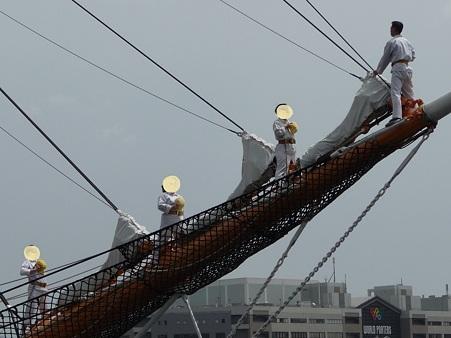 100429-日本丸 総帆展帆-35