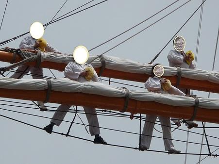 100429-日本丸 総帆展帆-37