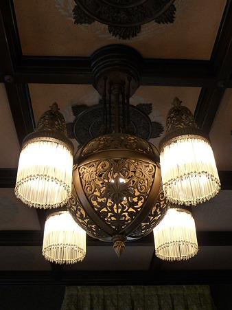 100504-神奈川県庁本庁舎-47