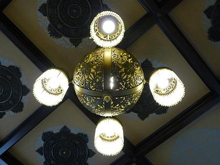 100504-神奈川県庁本庁舎-46