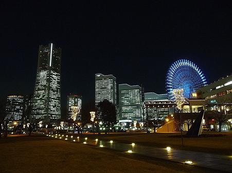 110127-汽車道 (3)