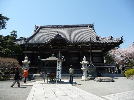 110406-本覚寺 (1)