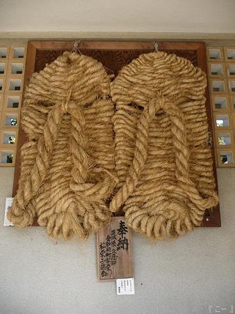 110406-鎌倉大仏 (8)
