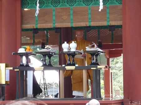 110411-八幡宮 復興祈願祭 (7)
