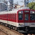 Photos: 近鉄8810系