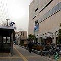 仙台市交通局、長町南駅