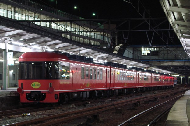 2007.09.27 (38)