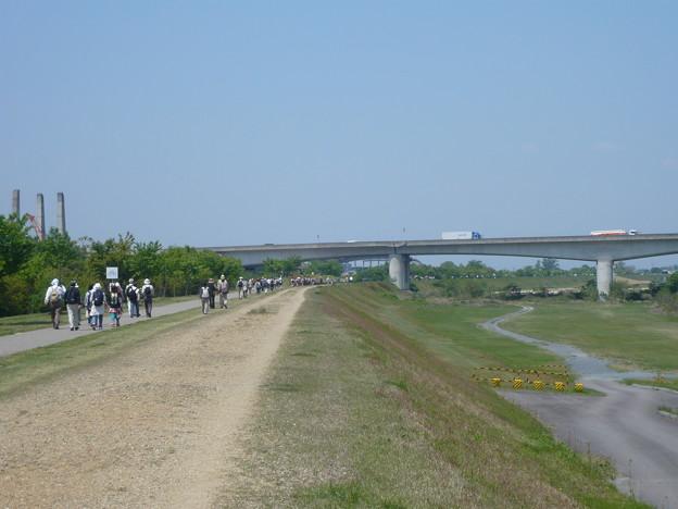 P1070172木曽川堤防