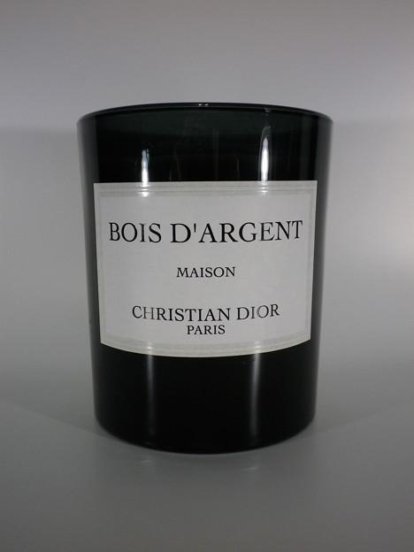 Bois D Argent Gris Montaigne - Dior Bois D'argent Prezzo images