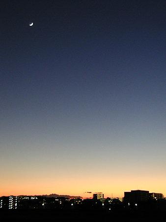 moon20091220