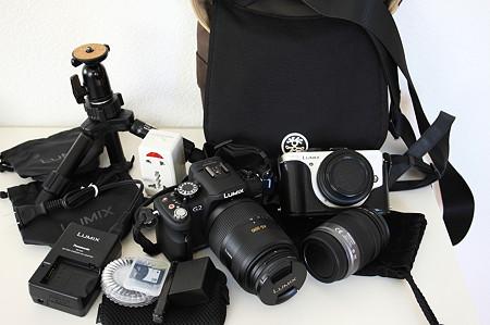 2010.12.17 旅カメラシステム