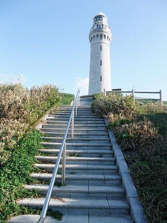 2009年11月14日角島14