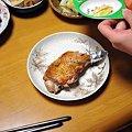 Photos: ローストチキン(自家製)