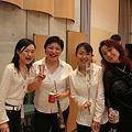 Chaa Music ライヴ・発表会