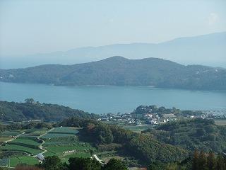2009_1123岡山にて0191