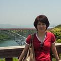 2011年48歳長崎 021