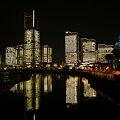 Photos: タワーズライト!(091224)