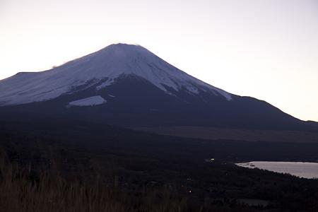 山中湖パノラマ台 - 03