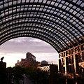 Photos: 恵比寿ガーデンプレイス#3