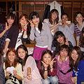 Photos: 20091128-1259404569