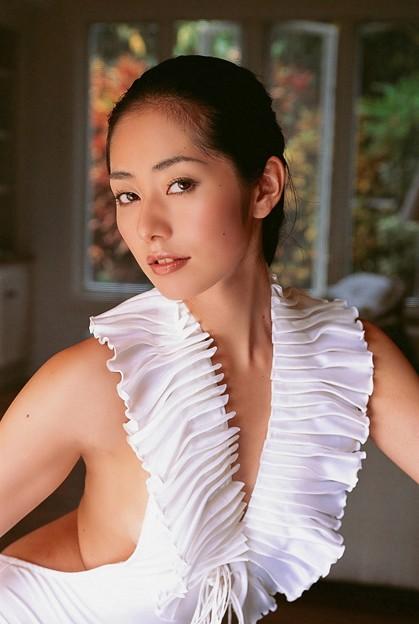 谷桃子の画像 p1_8