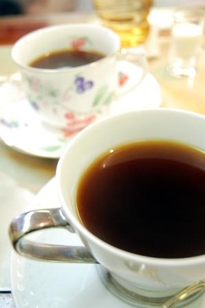 みすずコーヒー