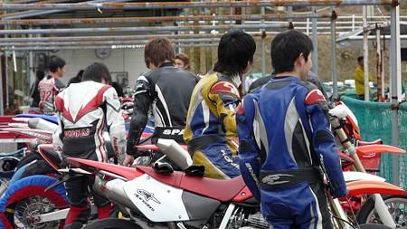 2009-12-13 TAMADA 078