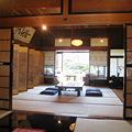 Photos: 喜多方一の蔵座敷「大善」